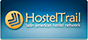 13_hostel_trail