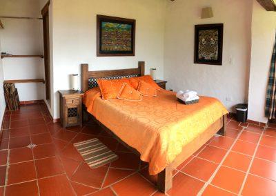 Habitación No.6 (4)