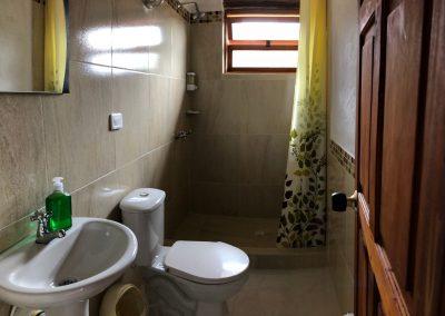 Habitación No.6 (7)