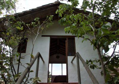 Habitacion No. 12 (6)